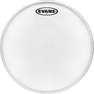 Evans G1 Drumhead