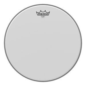 diplomat-coated600x600