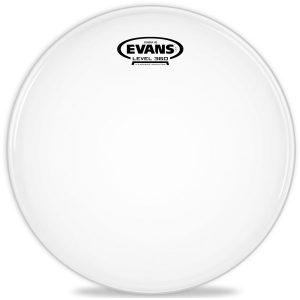 evans-HD-drumhead