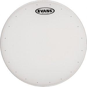 evans-HD-dry-drumhead