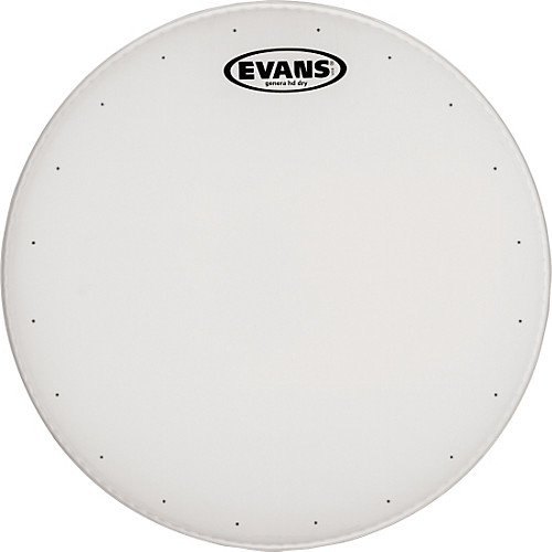 evans hd dry coated review drumhead authority. Black Bedroom Furniture Sets. Home Design Ideas