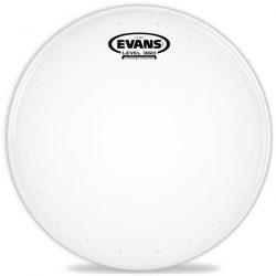 Evans ST Dry Coated Drumhead