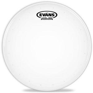 evans-st-dry-drumhead