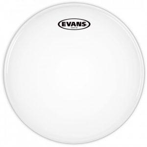 evansg2-500x500