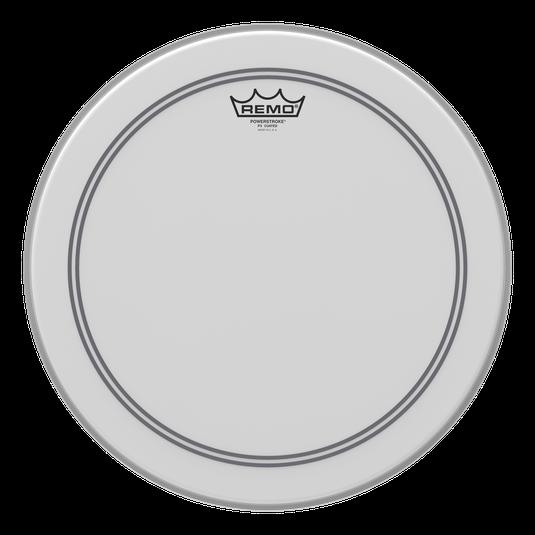 powerstroke-P3-coated535x535