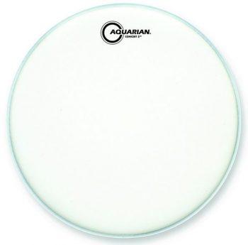 Aquarian Concert 5 Drumhead