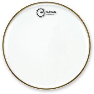 Aquarian Hi Frequency Drumhead