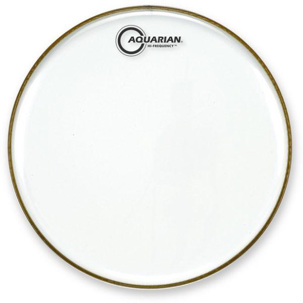 Aquarian Hi-Frequency Drumhead