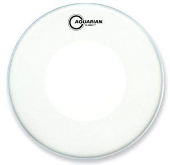 Aquarian Hi-Impact Drumhead