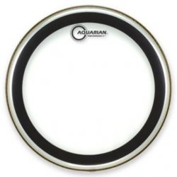Aquarian Performance 2 Coated Drumhead