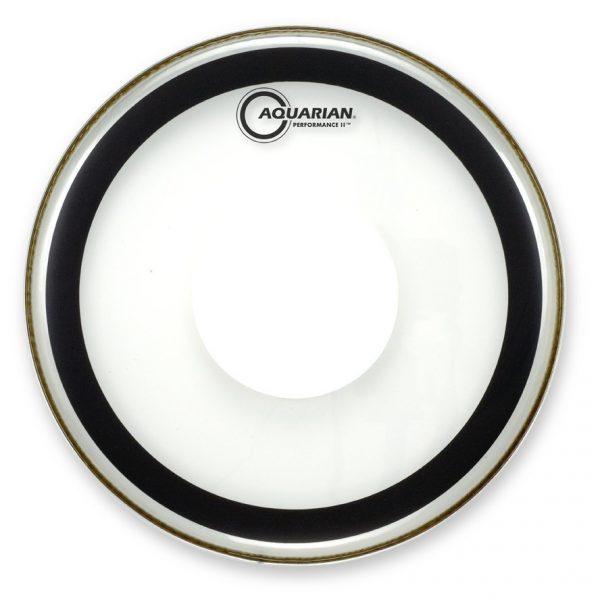 Aquarian Performance 2 Power Dot Drumhead
