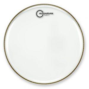 Aquarian Super 2 Drumhead
