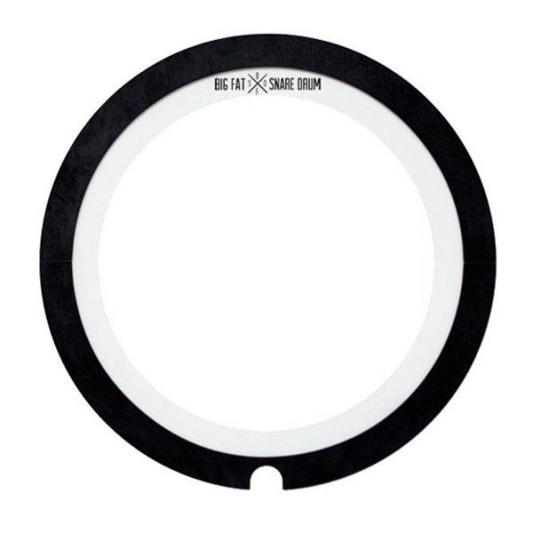 Big Fat Snare Drum Donut-XL