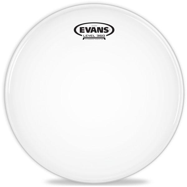 Evans Drumhead