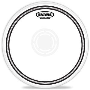 Evans EC Reverse Dot
