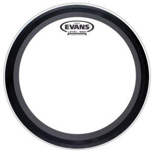 Evans EMAD Drumhead