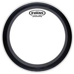 Evans EMAD2 Drumhead