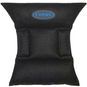 Evans EQ Bass Drum Damper Pad