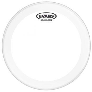 Evans EQ3 Drumhead