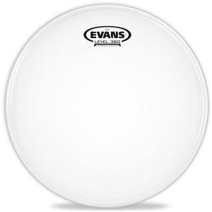 Evans G14 Drumhead