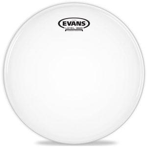 Evans Genera Drumhead