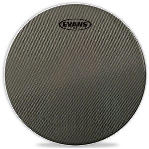 Evans Hybrid Drumhead