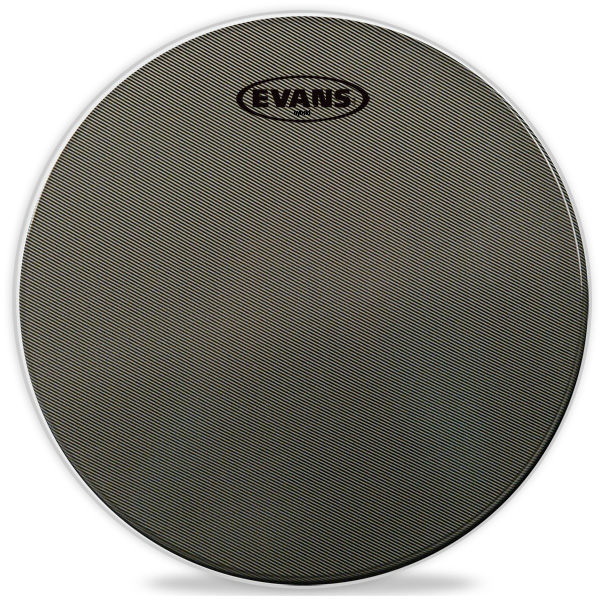 evans hybrid review drumhead authority. Black Bedroom Furniture Sets. Home Design Ideas