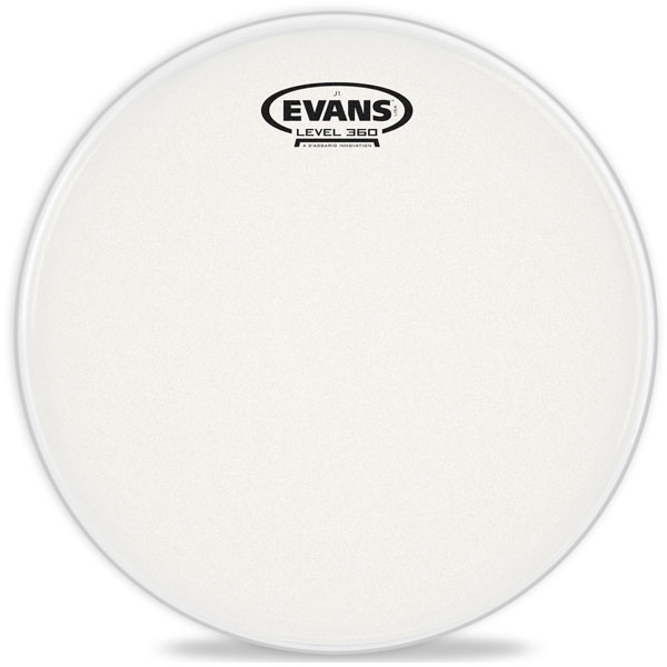 evans j1 etched review drumhead authority. Black Bedroom Furniture Sets. Home Design Ideas