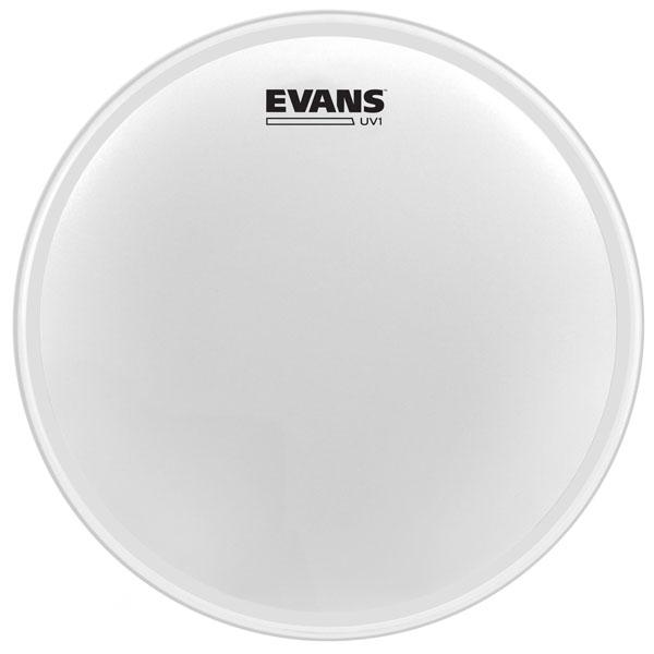 Evans UV1 Drumhead