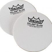Remo Falam Slap Kevlar