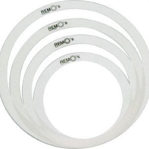 Remo RemOs Control O-Rings