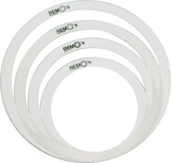 Remo RemOs Control O-Rings