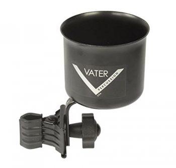 Vater Clamp-On Drum Kit Drink Holder