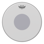 Remo Controlled Sound Drumhead