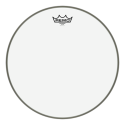 remo emperor coated review drumhead authority. Black Bedroom Furniture Sets. Home Design Ideas