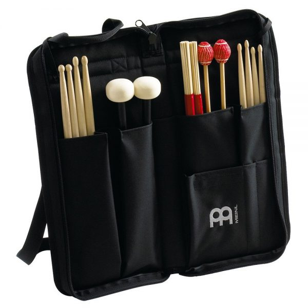 Meinl MSB-1 Drum Stick Bag