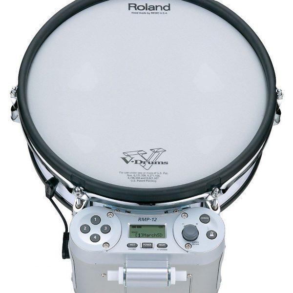 Roland RMP-12 Rhythm Coach
