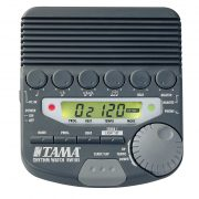 Tama Rhythm Watch Metronome