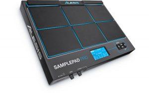 Alesis SamplePad Pro Electronic Drum Pad