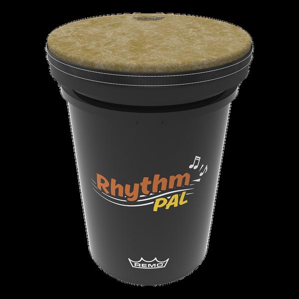 Remo Rhythm Pal