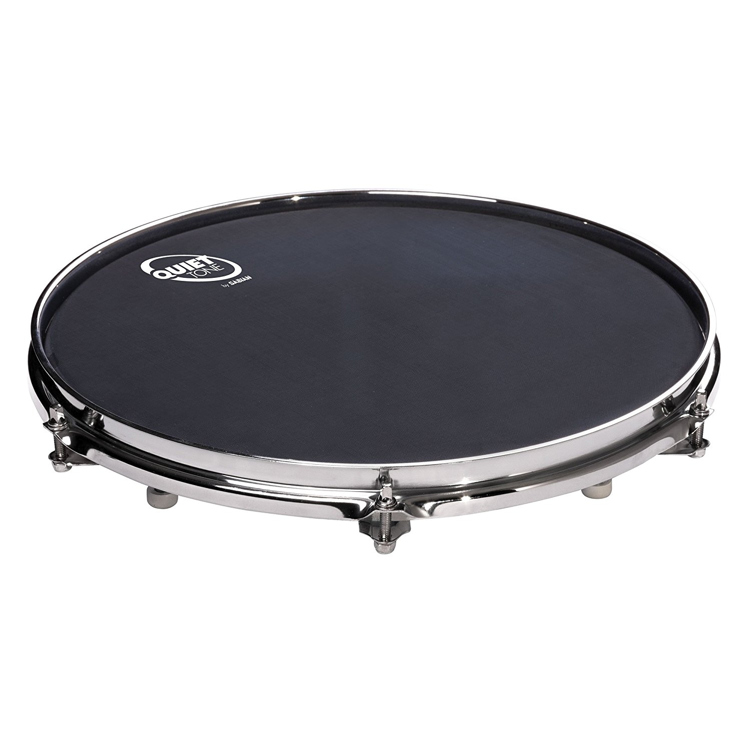 drum pads everything you need to know drumhead authority. Black Bedroom Furniture Sets. Home Design Ideas
