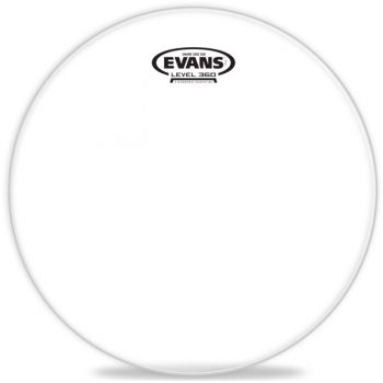 Evans 500 Snare Side Resonant Drumhead