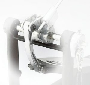 Bass Drum Pedal Buying Guide - Direct Drive