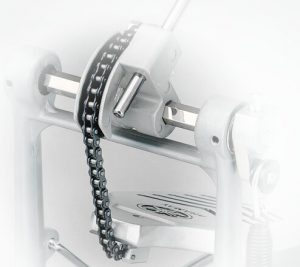 Bass Drum Pedal Buying Guide - Chain Drive