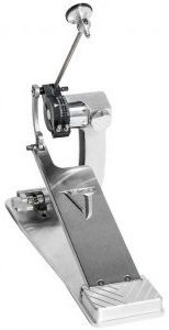 Absolute Best Bass Drum Pedal Trick Pro 1-V Shortboard Single