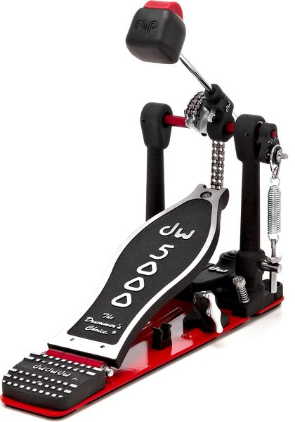 the best bass drum pedal the ultimate guide for 2018. Black Bedroom Furniture Sets. Home Design Ideas