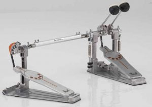 Pearl P932 Best Double Bass Drum Pedal for Beginners Under $100 S