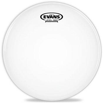 Evans HD Coated Drumhead
