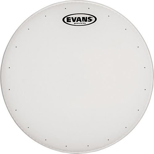 Evans HD Dry Drumhead