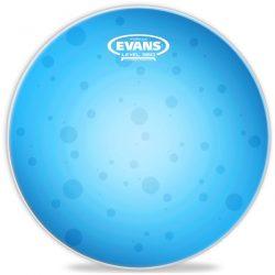 Evans Hydraulic Drumhead